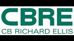CBRE 150x84 - Our Valuable Clients