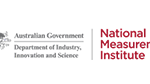National Measurement Institute 150x84 - Our Valuable Clients
