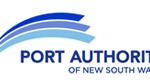 Port Authority 150x84 - Our Valuable Clients