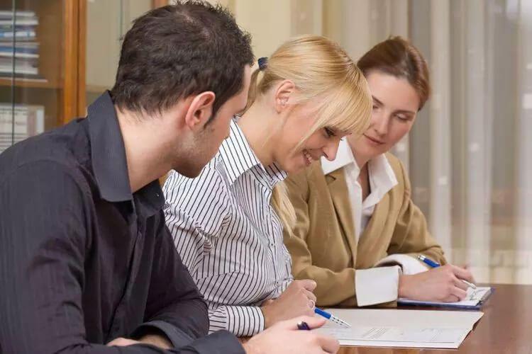 SESA Clients - Our Valuable Clients