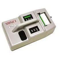 Tortus III Dry Floor Friction Test slip test sesa - Floor Slip Testing
