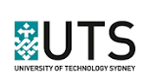 UTS 150x84 - Our Valuable Clients