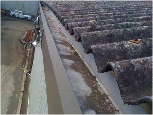 Asbestos Roof 300x225 - Asbestos Inspections