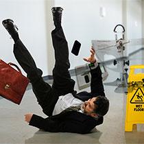 floor slip testing services sydney nsw canberra act s - Floor Slip Testing
